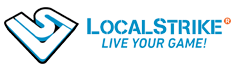 LocalStrike Live your game!